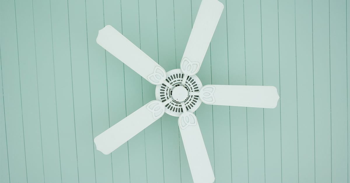 10 Tips for Ventilation and Air Conditioning