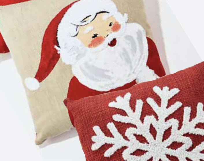 Holiday Decorations Rona