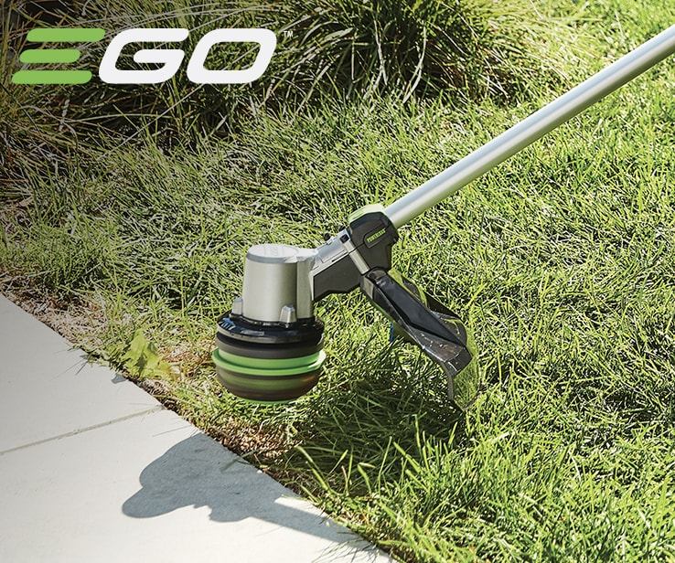 EGO Outdoor Power Equipment