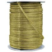 SPT1 lamp wire