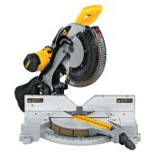 Compound Mitre Saw - 12