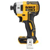 XR Impact Driver - Cordless - 1/4