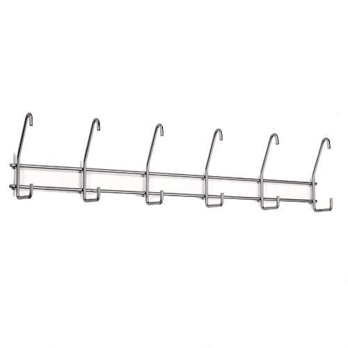 Long Handle Tool Hanger