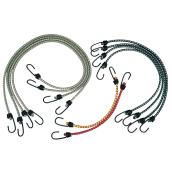 Stretch Cord Set