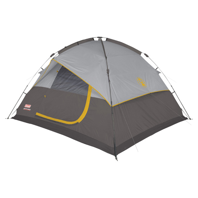 Tent - 6 Person Tent
