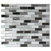 self-adhesive Mosaic Tile