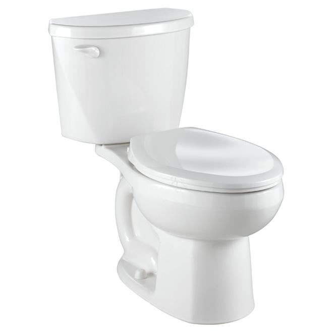 Salle de bain: Toilettes et bidets | RONA