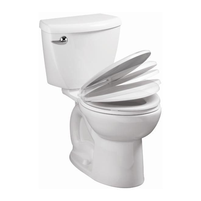 Quot Ravenna Quot 2 Piece Toilet Rona