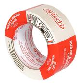 All-Purpose Utility Grade Masking Tape - 48 mm