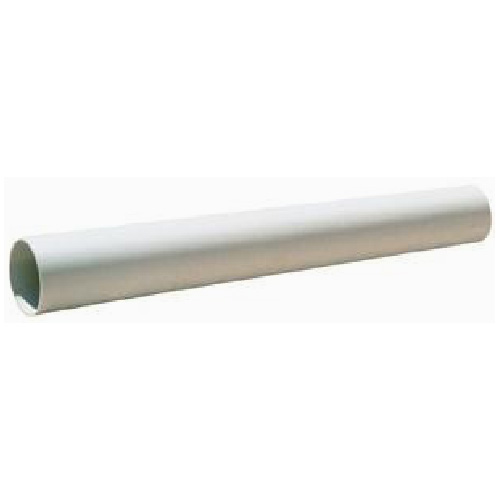 "Straight 3/4"" x 20' Schedule 40 PVC Pipe"