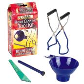 Canning Tool Kit