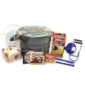 Home Canning Starter Kit - 11 Pces