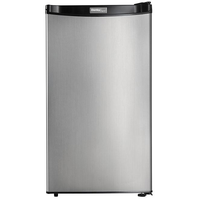 Compact Refrigerator 3 2 Cu Ft Rona