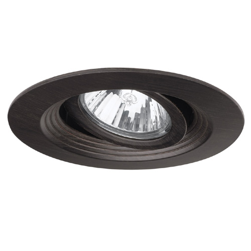 4-In Recessed Light
