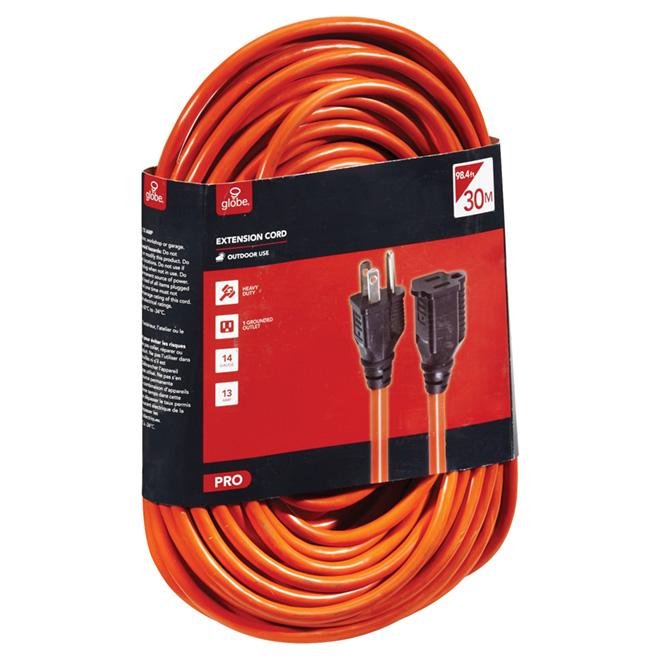 Cord - 30 m Extension Cord