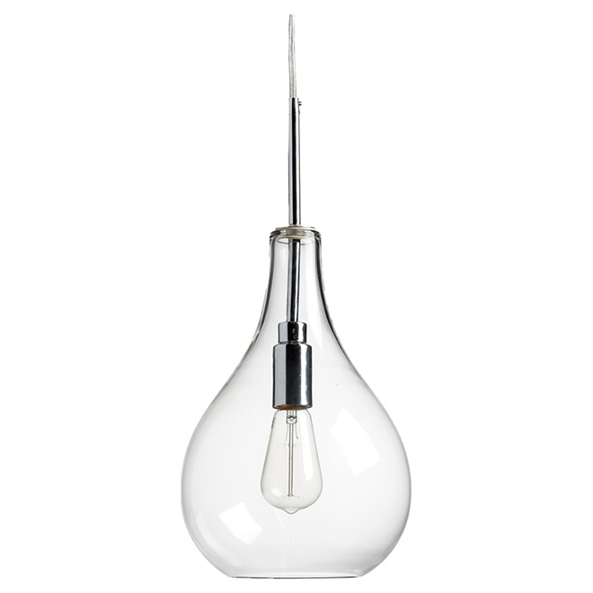 pendant lighting plug in. 1light plugin pendant light 15u0027 lighting plug in
