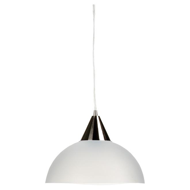 1light plugin pendant light 15u0027