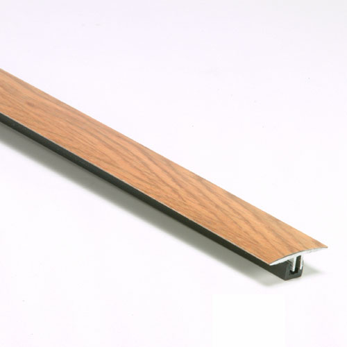 Oak Laminate Seambinder Edging