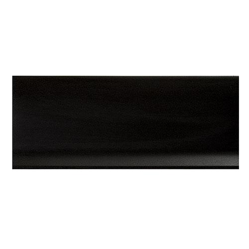 2 1 2 In Self Adhesive Baseboard Rona