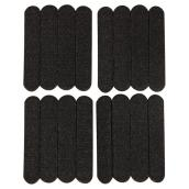 Self-Adhesive Felt Pads - Eco - Strip - 1/2