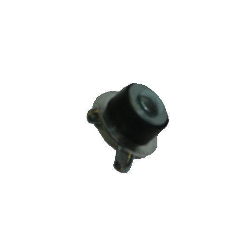 Replacement Plug