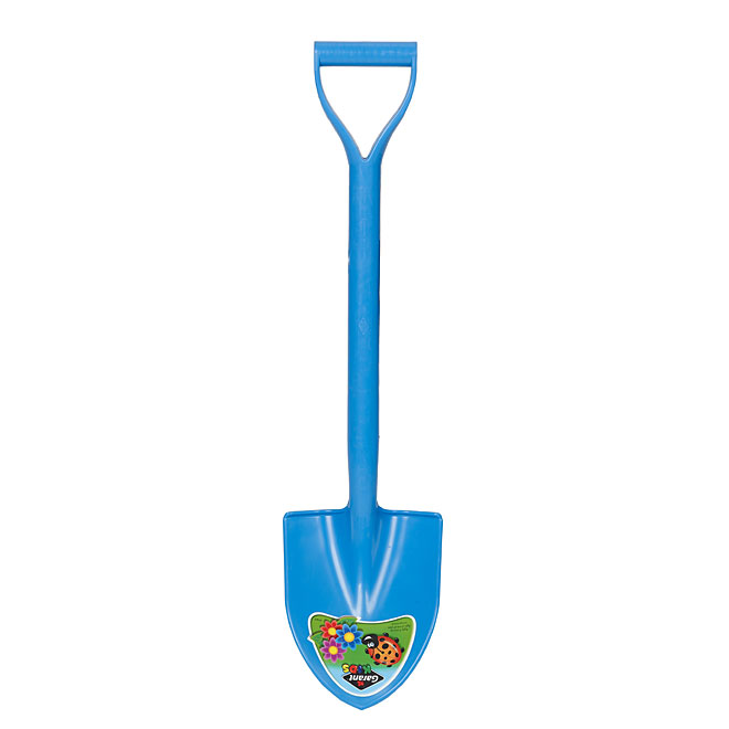 26-in. kid's shovel