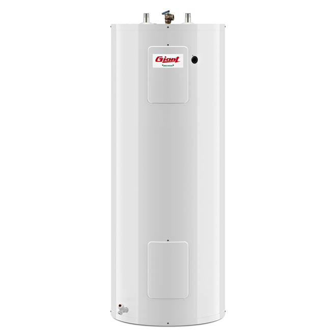 Electric Water Heater - 60 Gallons