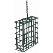Cage feeder