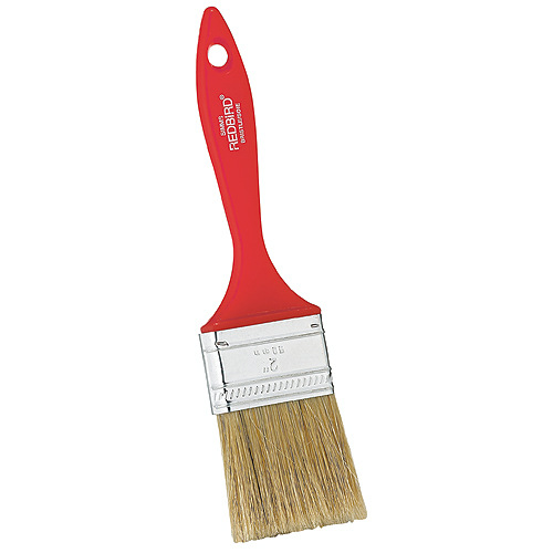 Utility Paint Brush