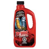 Drain Cleaner Max