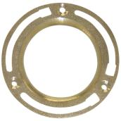 Heavy Floor Toilet Flange