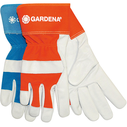 Gloves - Women's Gardening Gloves
