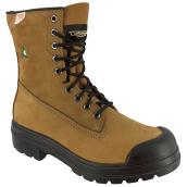 Men's Replay II Insulated Work Boots - Leather - Size 13