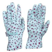 Gardening Gloves for Women - Cotton