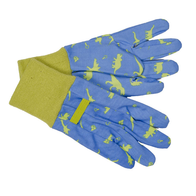 gants de jardinage pour enfants rona. Black Bedroom Furniture Sets. Home Design Ideas