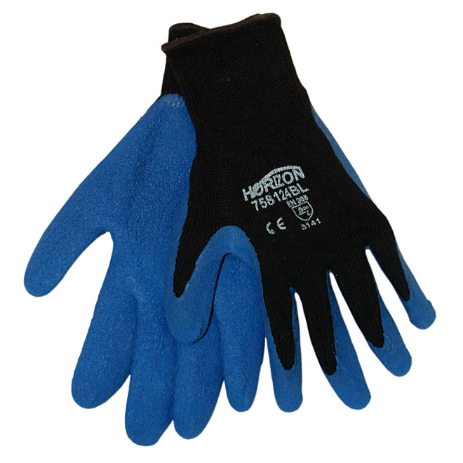 LATEX GLOVES FOR MEN
