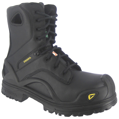 """BRIDGE"" WORKBOOTS"