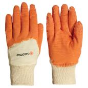 Gloves - Lady Gardening Gloves