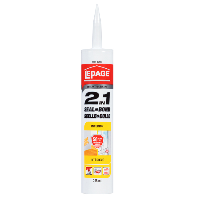 """Ultra Seal"" Sealant"