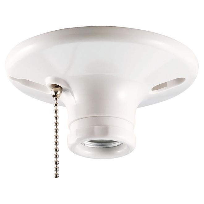 Bathroom Lights Rona rona ceiling lamps. set of 2 ceiling fixtures 12indoor lighting