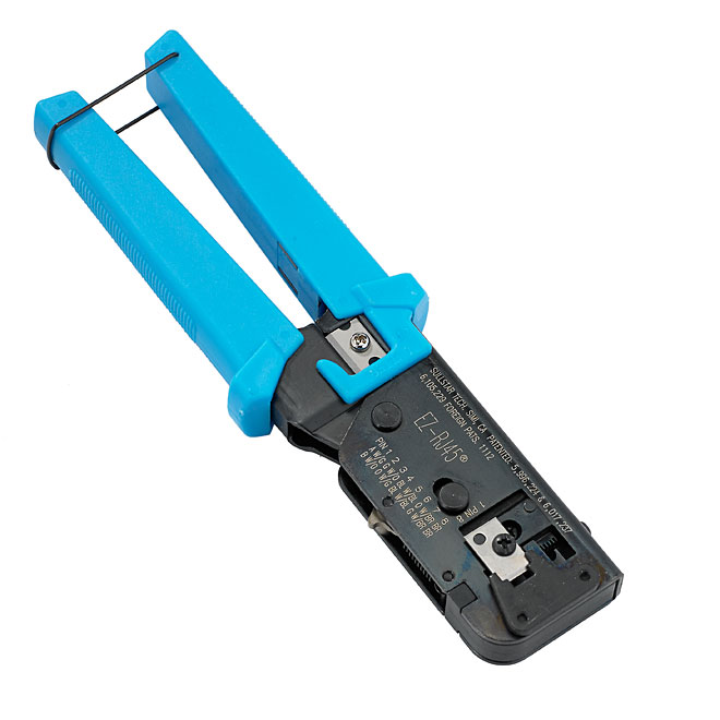 Crimp Tool Rona