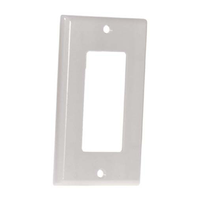 Plate - Wall Plate