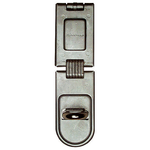 Hasp - High Security Hasp