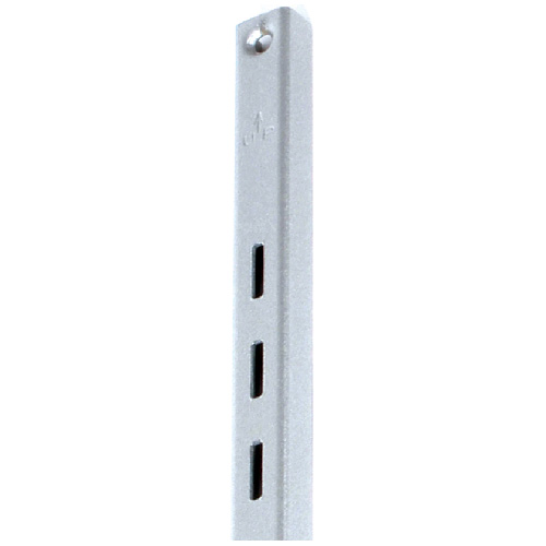 Slotted Standard - Single Slotted Standard