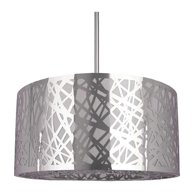 luminaire int rieur suspendu. Black Bedroom Furniture Sets. Home Design Ideas