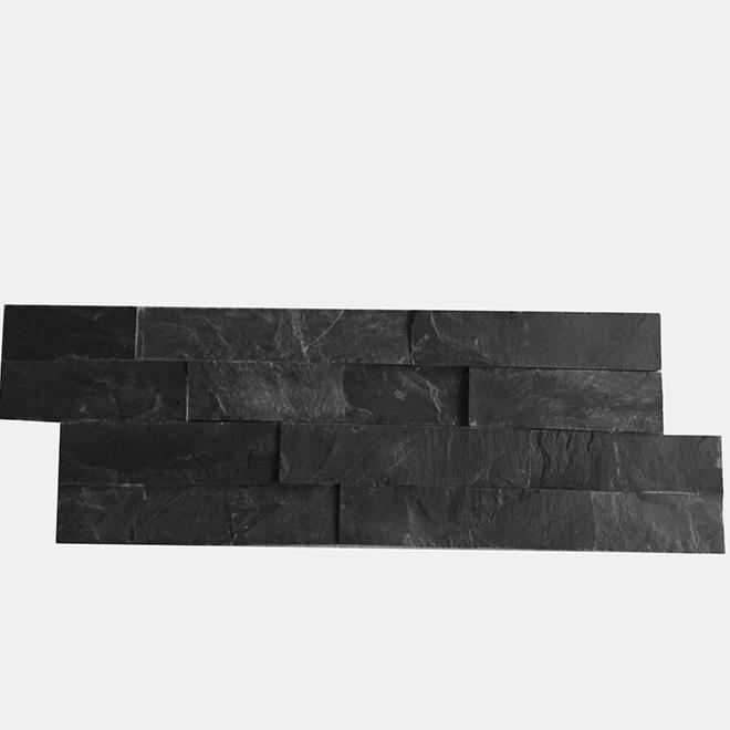 fausse brique mur cuisine en brique mur ide luminaire