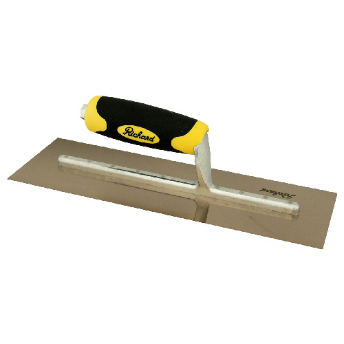 Trowel - Finishing Trowel
