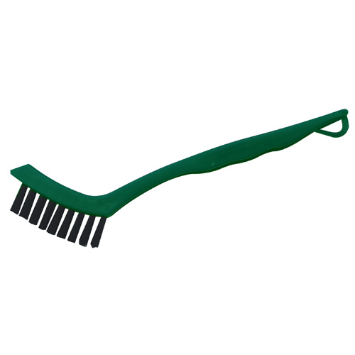 Brush - Grout Brush