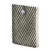 Humidifier filter / 2-pack