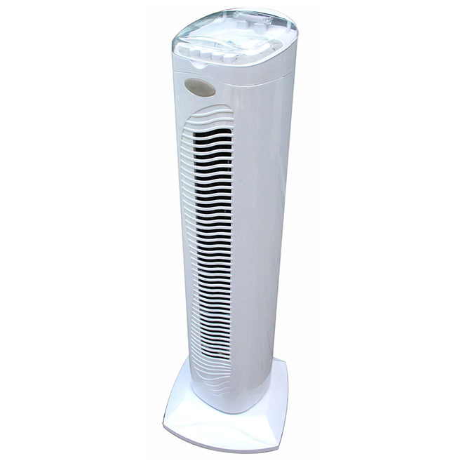Oscillating Tower Fan - 31''